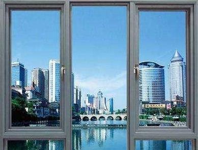 湖北防火窗厂家介绍GFC钢质甲级防火窗